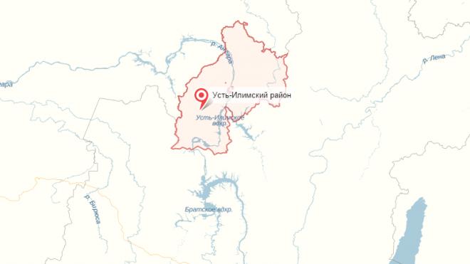 Палеонтологи: первые скелетные животные появились на территории нынешней Якутии