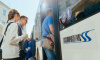 """Петербуржцы первыми прокатятся на новейшем низкопольномэлектробусе """"Сириус"""""""
