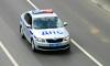 В Москве столкнулись рейсовые автобусы