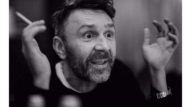 """Фанат Шнурова из Москвы прослушал """"В Питере - пить"""" 1186 раз подряд"""