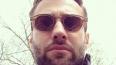 Дмитрия Шепелева жестоко избили на глазах у маленького ...