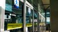 Метро Петербурга потеряло 930 тысяч пассажиров