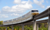 В Смольном представили проект открытого метро: оно сможет возить до 60 млн человек в год