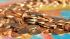 Сумма средств на корсчетах ЦБ РФ упали до 1 трлн 894,5 млрд рублей