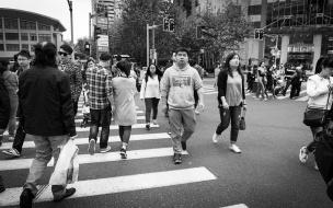 Китайский коронавирус: все, что нужно знать о мировой проблеме №1