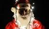 Коварные мошенники из Петербурга ограбили 135 Дедов Морозов и Снегурочек