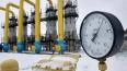 Медведев высказался против воровства из газопровода ...