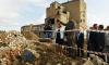 Правительство Ленобласти добивается консервации брошенных шахт в Сланцах