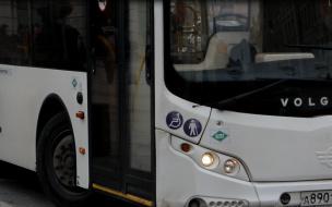 Прокуратура обнаружила незастрахованные и неисправные пассажирские автобусы