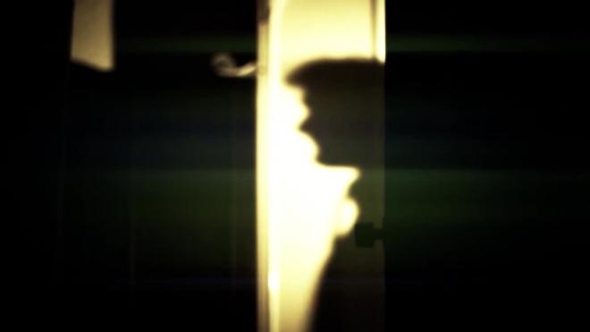 """""""Откройте ротик"""": в Волгограде стоматолог-извращенец совратил 13-летнего мальчика"""