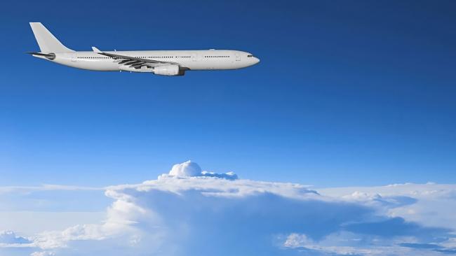 Индия закроет свое воздушное пространство для авиакомпаний ЕС