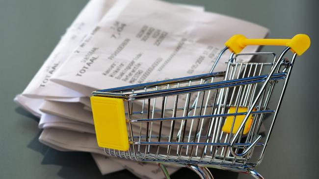 Жители Калининского района лидируют по объему потребления услуг ЖКХ