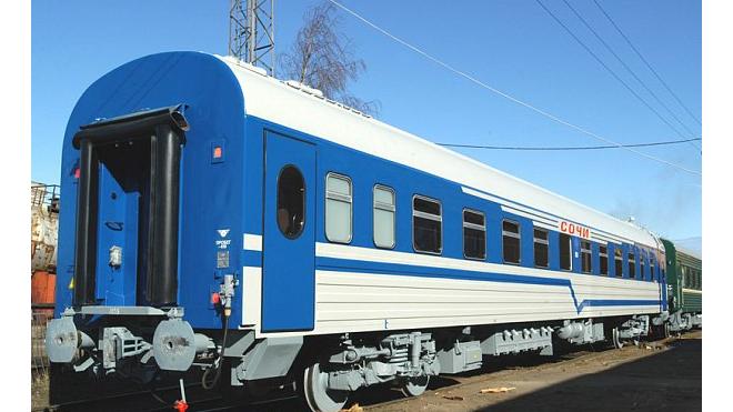 РЖД планирует запустить поезда без кондиционеров и биотуалетов
