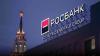 Главой Росбанка станет Илья Поляков, а Дмитрий Олюнин ...