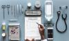 Данные о здоровье жителей Ленобласти будут храниться в электронных медкартах