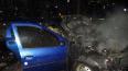 В ДТП на трассе М-11 погиб человек