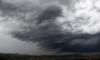 Сегодняшний шторм обесточил 12 населенных пунктов в Ленобласти