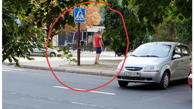 Силовики ДНР задержали подозреваемых в убийстве Александра Захарченко
