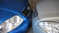 Смольный выставит автомобилистам порядка тысячи штрафов ...