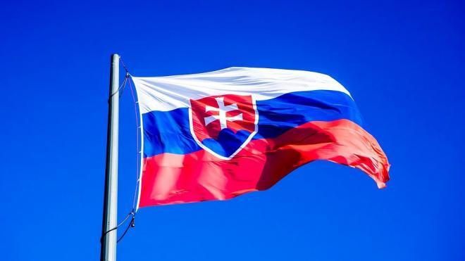 Словакия отзывает посла из Белоруссии