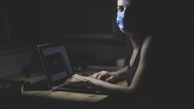 Пандемия коронавируса. Актуальные новости в мире на 10 ноября