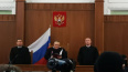 Организатора теракта в метро Петербурга перевели в СИЗО ...