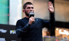 Хабиб Нурмагомедов заявил, что готов драться с Тони Фергюсоном