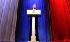 Решение об обмене Савченко будет принимать Путин