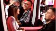 В РПЦ раскритиковали Шнурова и Басту за мат