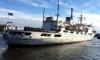 Порошенко умоляет НАТО взять его кораблики в черноморскую флотилию