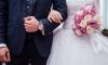 Подать заявление на регистрацию брака петербуржцы смогут с 15 января