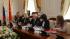Полтавченко заявил о росте инвестиций в Петербург