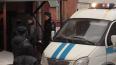 В Ленинградской области мужчина ограбил ломбард