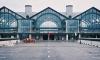 Депутаты хотят разрешить междугородние перевозки с Ладожского вокзала