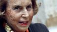 Ушла из жизни самая богатая женщина в Мире