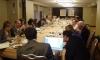 Заседание государственной комиссии администрации Фрунзенского района