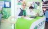 Зарплатными проектами Сбербанка пользуются более 21 тыс компаний