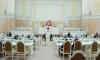 В ЗАКСе Ленобласти приняли  закон об освобождении арендаторов от обязательств