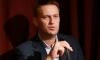 Навальному дадут 15 суток ареста