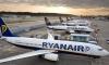 Авиакомпания Ryanair прекращает полеты из Финляндии