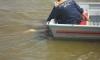 В городских водоёмах продолжают тонуть люди