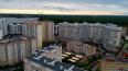 Петербуржцы подали 400 тысяч анкет с предложениями ...