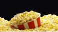 В Госдуме предложили ограничить рекламу в кинотеатрах ...