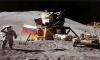 Россия планирует построить обитаемый форпост на Луне