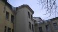 В Петербурге уволили главу Фрунзенского района за ...