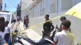 Мурманчанин убил жену в отеле Доминиканы и не пускал ...