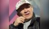 В возрасте 59 лет скончался министр культуры Киргизии Султан Жумагулов