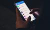 Эксперт: Павел Дуров готов пожертвовать российской аудиторией Telegram
