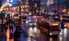 Петербург попал в топ городов, удобных для пешеходов