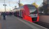 Власти Петербурга одобрили концепцию развития железнодорожного узла